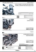 BMW F800R - Masi-Import - Page 6