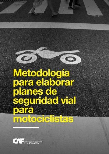 metodologia-planes-seguridad-vial-motociclistas-caf