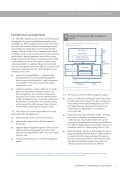 National Audit Office report: The UK Debt Management Office ... - Page 7