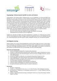 Handout Projektdarstellung (349 KB) - Zentrum für ...