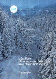 dp_equilibre_offre_demande_hiver_2014-2015