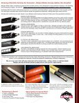 Converting Rollers - Menges Roller Company, Inc. - Page 4