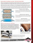 Converting Rollers - Menges Roller Company, Inc. - Page 6