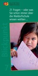 Download - Bund der Freien Waldorfschulen