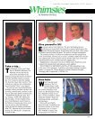 AMFV - The Infocom Documentation Project - Page 5