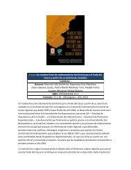 libro. - Universidad de San Buenaventura Cali