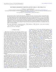 deuterium chemistry in protoplanetary disks. ii. the inner 30 au