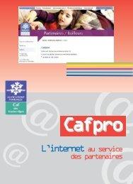 Téléchargez la plaquette d'informations. - Caf.fr