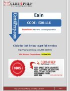 Exin - Page 5