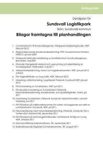 8. Bilagor 19-24.pdf - Sundsvall
