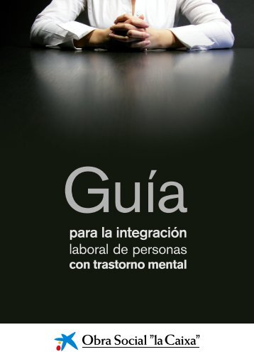 D_CAS_INI+ENT+EMP_DOCU_GUIA_0047_Guia_Integ_Laboral