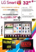 Promociones DISENPA - Page 3