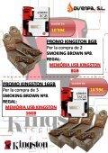 Promociones DISENPA - Page 4