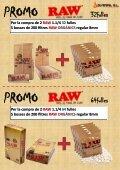 Promociones DISENPA - Page 5