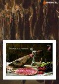 Promociones DISENPA - Page 6