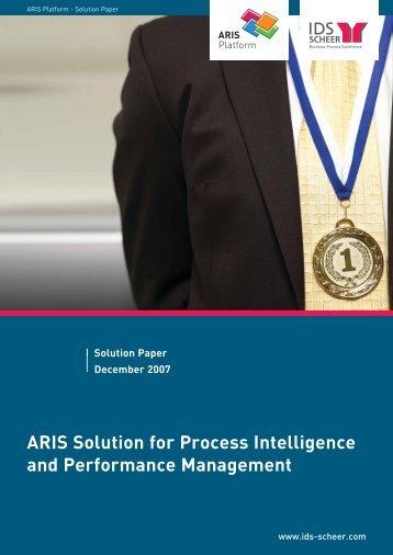 abcdef - IDS Scheer AG