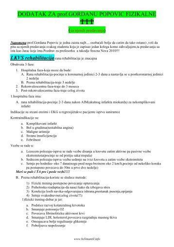 Fizikalna – dodatak za Prof. Popovic.pdf - Beli Mantil