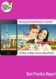 Gamification-in-Tourism-Best-Practice