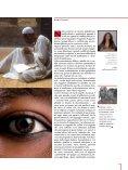 la paura dell'altro e la diversità interetnica - Media Diversity Institute - Page 2