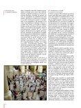 la paura dell'altro e la diversità interetnica - Media Diversity Institute - Page 3