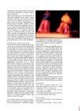 la paura dell'altro e la diversità interetnica - Media Diversity Institute - Page 4