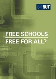 free-schools-16pp-a4-8963_0