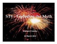 120315 ST9 Exploding the Myth.pdf