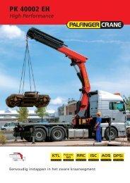Brochure PK 40002-EH - Palfinger