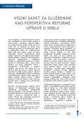 Korupcija u sektoru odbrane - Page 2