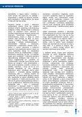 Korupcija u sektoru odbrane - Page 3