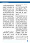 Korupcija u sektoru odbrane - Page 4