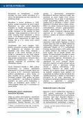 Korupcija u sektoru odbrane - Page 5