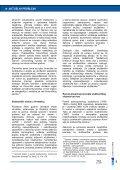 Korupcija u sektoru odbrane - Page 6