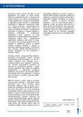 Korupcija u sektoru odbrane - Page 7