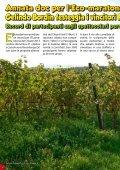 6 Ecomaratona del Chianti - Runners.it - Page 2