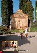 6 Ecomaratona del Chianti - Runners.it - Page 4