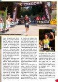 6 Ecomaratona del Chianti - Runners.it - Page 5