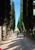 6 Ecomaratona del Chianti - Runners.it - Page 6