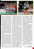 6 Ecomaratona del Chianti - Runners.it - Page 7