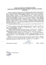 Atsisiųsti - Lietuvos Respublikos muitinė