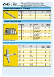Mikrometr dutinový dvoudotekový ČSN 25 1430 DIN 863 Mikrometr ...