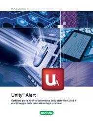 Clicca qui per visualizzare la brochure - QCNet