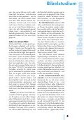 Heft 3/2010 - Zeit & Schrift - Seite 5