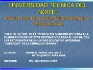 FECYT 944 DEFENSA.pdf - Repositorio UTN - Universidad Técnica ...