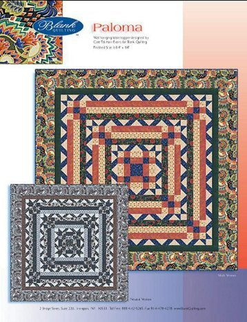 to download the 'Paloma' free pattern. - Stitch-N-Frame
