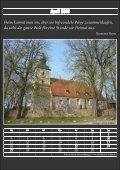 Usedom-Kalender - Steinbock-Ferienwohnungen auf Usedom - Seite 5