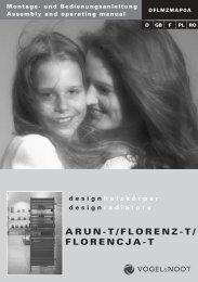 MA ARUN-T 06 5spr - Vogelundnoot.com