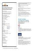 jaarverslag-2013-koninklijke-nederlandse-reddingsmaatschappij - Page 2