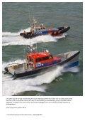 jaarverslag-2013-koninklijke-nederlandse-reddingsmaatschappij - Page 4