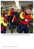 jaarverslag-2013-koninklijke-nederlandse-reddingsmaatschappij - Page 6